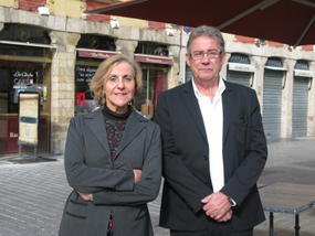 Lille : des démissions au sein du syndicat restauration-hôtellerie Umih