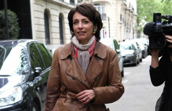 Un décret au plus tard début juillet sur la retraite, promet Marisol Touraine