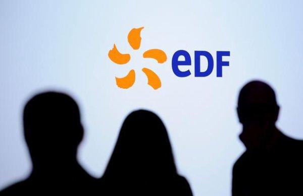 Facture unique: EDF piège-t-elle ses clients?