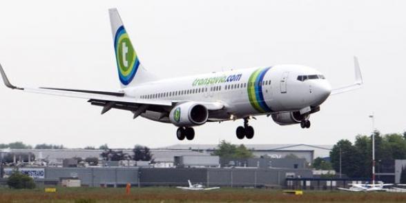 Un sévère plan d'austérité s'abat sur Air France