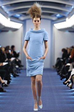 Papeterie, vêtements... Palmarès des produits les plus contrefaits