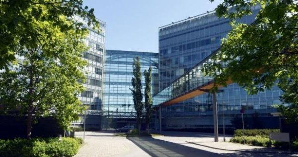 Nokia lance un nouveau plan d'économies avec suppression de 10.000 emplois