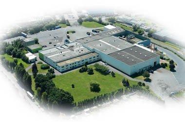 Coup de massue pour les salariés de l'imprimerie H2D