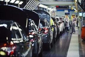PSA et Toyota coopèrent, un signal favorable pour Sevelnord