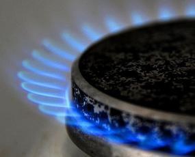 Mauvaises surprises à attendre sur les factures de gaz