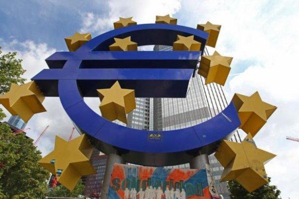 La BCE pourrait aussi superviser caisses d'épargne et banques coopératives