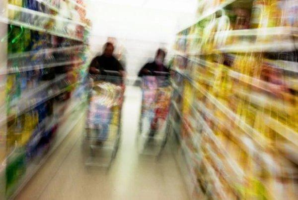 Unilever se prépare à un «retour de la pauvreté» en Europe