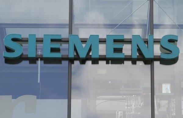 Siemens tourne la page du solaire, un secteur en crise