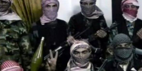 Les islamistes d'Alep rejettent la nouvelle coalition d'opposition
