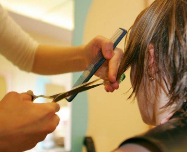 TPE : coiffeurs, notaires, nounous ont 15 jours pour voter pour un syndicat