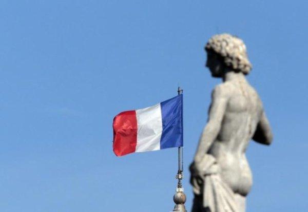 Le Sénat supprime les 20 milliards d'euros de baisse de charges