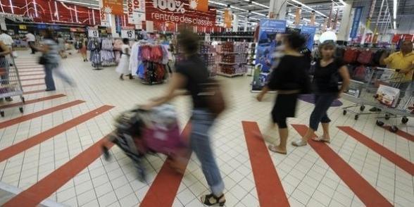 Pouvoir d'achat, taxes et règlementations, tout ce qui change en 2013
