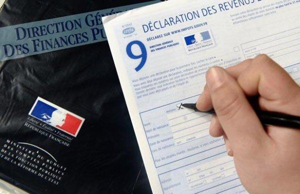 La France durcit le ton contre ses exilés fiscaux en Suisse