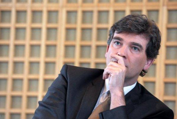 Montebourg lance un plan de relocalisation visant 300 entreprises