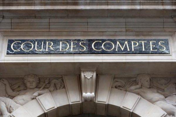 Rémunérations et avantages chez EDF: la Cour des comptes s'interroge