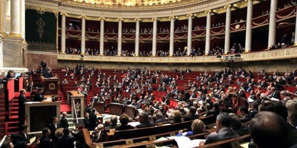 Accord sur l'emploi: 100 députés PS contre les retouches