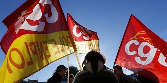 Représentativité syndicale : cinq sur cinq
