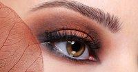Bien choisir sa couleur pour ses yeux !