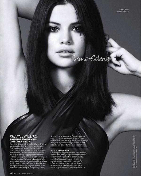 .  7 Janvier 2012 - Selena Gomez & Justin Bieber arrivant à Los Cabos, dans la matinée au Mexique.