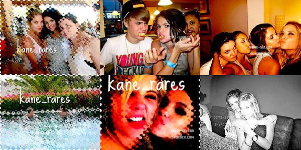 """Candids    *Selena jouant à """"cache-cache"""" avec les pap's et Justin Bieber (qu'on ne voit pas sur les photos)  quittant un restaurant  Mexicain (Mexique), ce 12 janvier dernier !"""