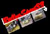 rallye-sport33