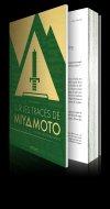 Bientôt un livre sur le génial Shigeru Miyamoto aux éditions Pix'N Love