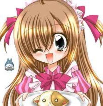 Kilari et Hiroto << Love >> ♥