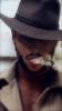 Nassim Si Ahmed