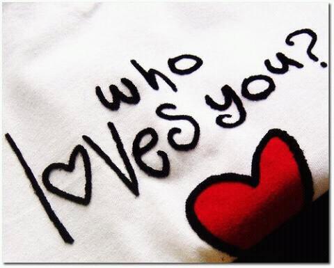 L♥ve you