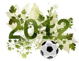 BONNE ANNEE 2012 !!!!!!!