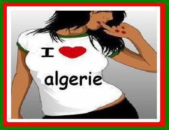 ALGERIIENNE TAH SAH (l)