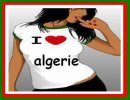 Photo de algerienne-fier66