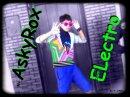 Photo de askyrox-xxx-electro