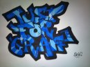 Photo de just-for-graff97two