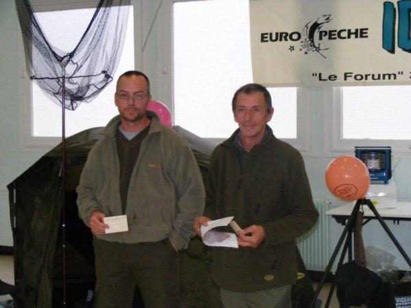 ENDURO 2011