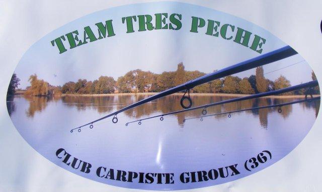 Blog de ttpgirouxcarpe36