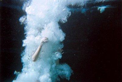 « Les promesses des hommes sont pareilles aux vagues de la mer : elles meurent aussi vite qu'elles naissent. »