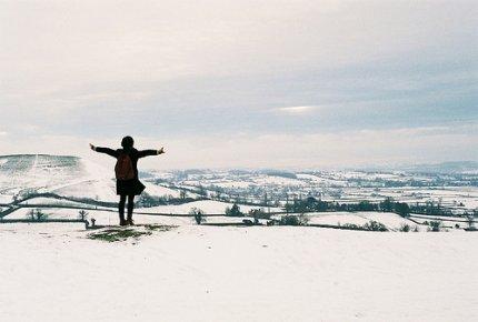« Être seul est devenu une maladie honteuse. Pourquoi tout le monde fuit-il la solitude? Parce qu'elle oblige à penser. »