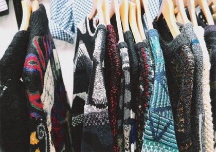 « La mode se démode, le style jamais. »