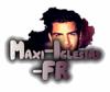 Maxi-Iglesias-FR