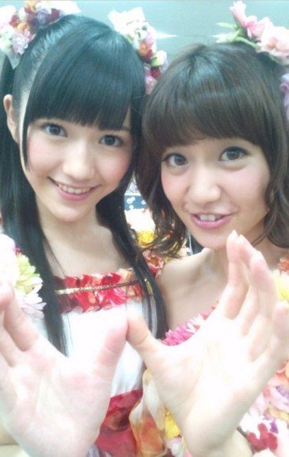 Oshiriko-Chan et Shishiri-Chan : Les Oshiri-Sisters !
