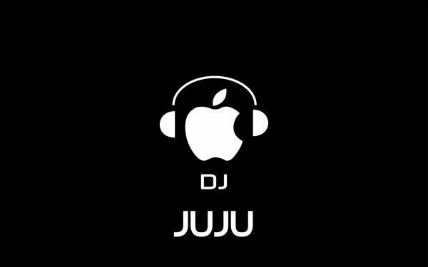Selekta JuJu Feat Séga 'el Si Ou Yaiime A Mwin Maxii Version 2015 (2015)