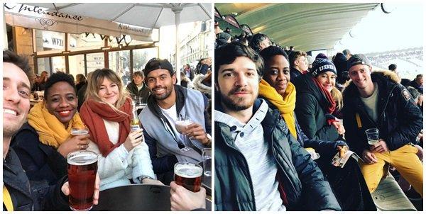 24 Février 2018 - Shailene Woodley était au défilé Salvatore Ferragamo pendant Milan Fashion Week