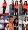 24 Juin 2018 - Shailene Woodley était à la première privée du film #AdriftMovie à Londres. Elle a fait plusieurs interviews