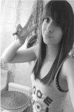 Photo de FA4SHiiON-JESSiiKA4-X3