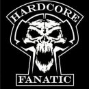 Photo de fanatik-hardcore88