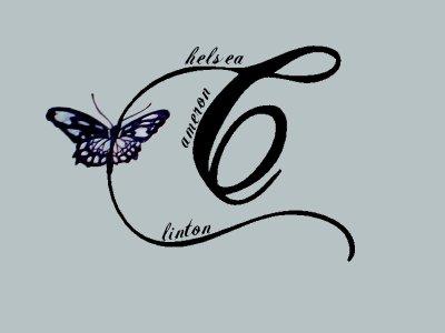 futur tatouage de ma cousine