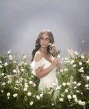Photo de barbie-souky