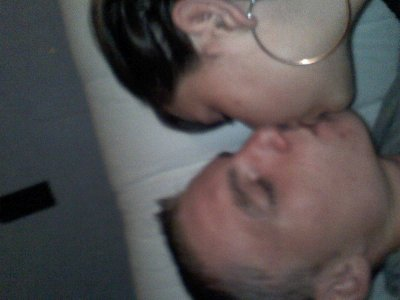 19 juin 2009