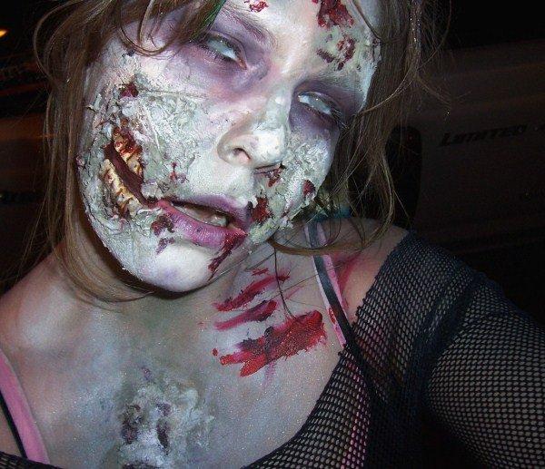 Bien Fait Son Maquillage